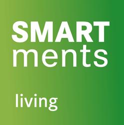 SMARTments living